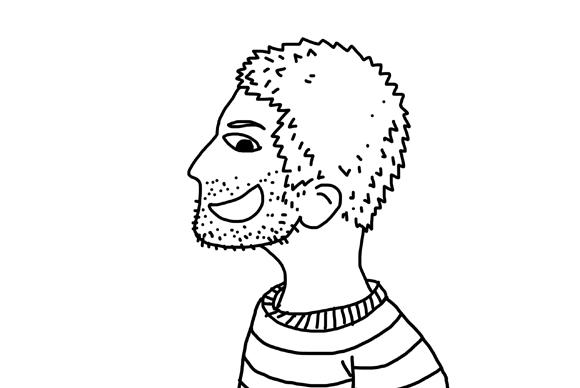 Erik Ždiľa